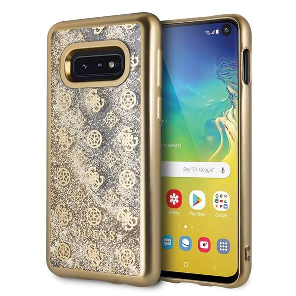 cover samsung s3 neo guess