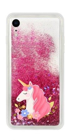 best liquid cover unicorn brands and