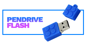 pendrive pamieć flash