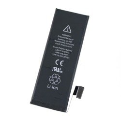 BATTERY APPLE IPHONE 5 5G 1440mAh