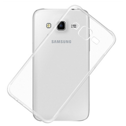 CASE ETUI SLIM 1MM TRANSPARENT SAMSUNG GALAXY M11