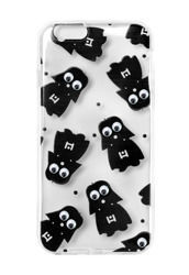 CASE EYES creature 3 HTC DESIRE 530