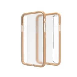 CASE GEAR4 IC8WDRGLD WINDSOR IPHONE X / IPHONE XS GOLD