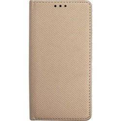 CASE MAGNET BOOK MOTO G8 POWER GOLD