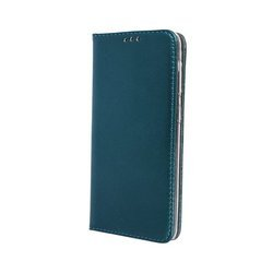 CASE MAGNET BOOK SAMSUNG GALAXY A72 5G BOTTLE GREEN ECO