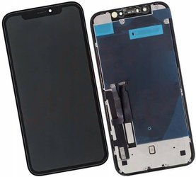 LCD DISPLAY IPHONE 11 INCELL