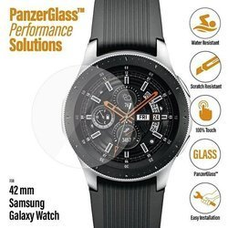 PANZERGLASS TEMPERED GLASS GALAXY WATCH 42MM
