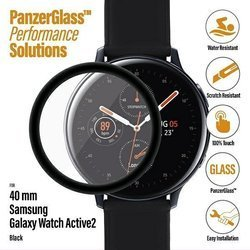 PANZERGLASS TEMPERED GLASS GALAXY WATCH ACTIVE 2 40MM