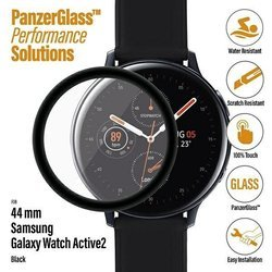 PANZERGLASS TEMPERED GLASS GALAXY WATCH ACTIVE 2 44MM