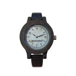 SMARTWOODS WATCH SIMPLE CONCRETE