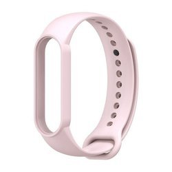 TECH-PROTECT ICONBAND XIAOMI MI SMART BAND 5/6 PINK