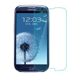 TEMPERED GLASS 9H Galaxy S3
