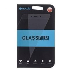 TEMPERED GLASS MOCOLO 2.5D SAMSUNG GALAXY TAB S7 CLEAR