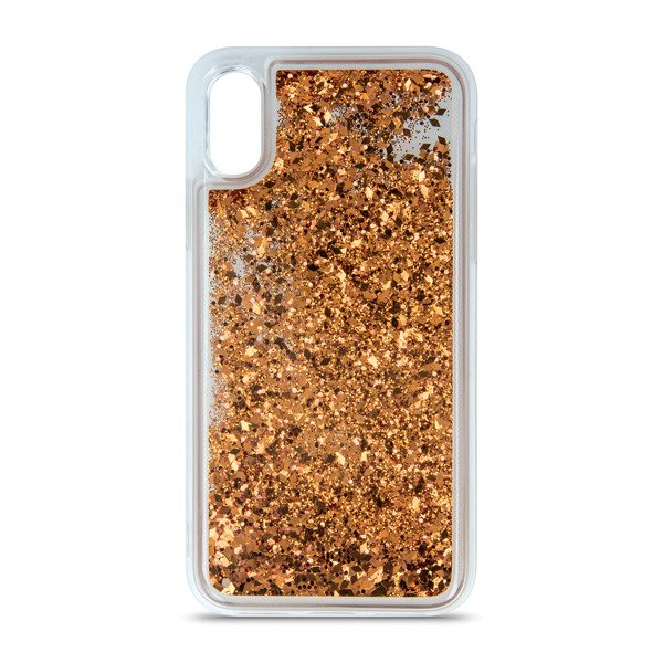 57d927943f7932 CASE ETUI LIQUID GLITTER TPU HUAWEI P30 PRO GOLD | New delivery ...