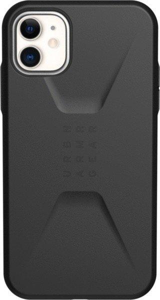 Obudowa PURO Bumper Cover iPhone 6 4.7
