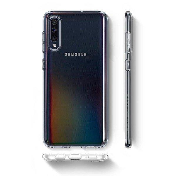 cover samsung galaxy a50 spigen