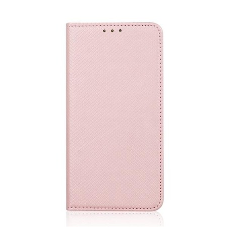 "CASE CASE MAGNET BOOK UNIVERSAL 5.5-5.7"" 80x160 ROSE GOLD"