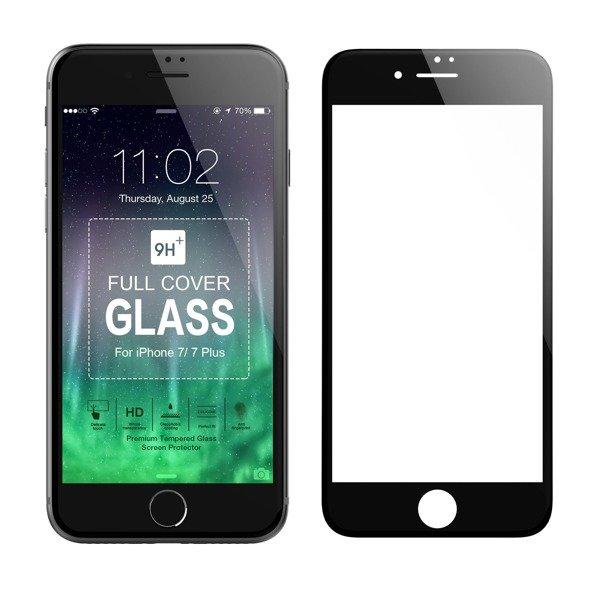 Szklo Hartowane Iphone