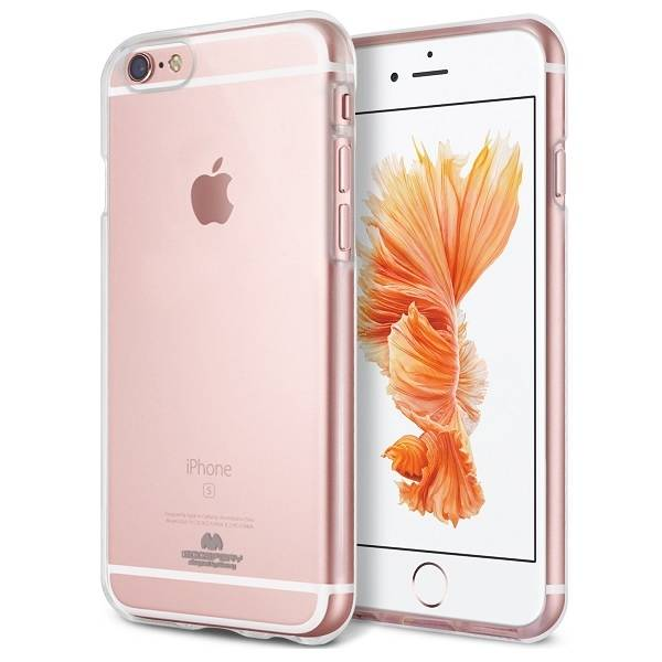 CASE ETUI MERCURY TRANSPARENT HUAWEI MATE 20 PRO